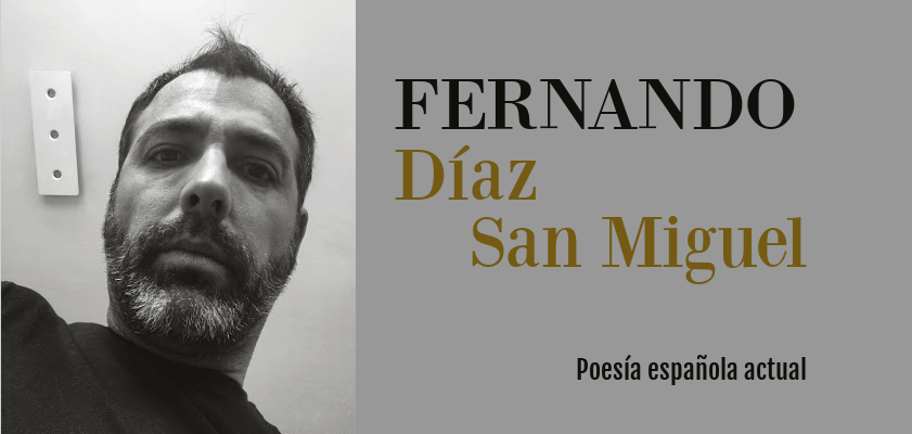 Fernando Díaz San Miguel