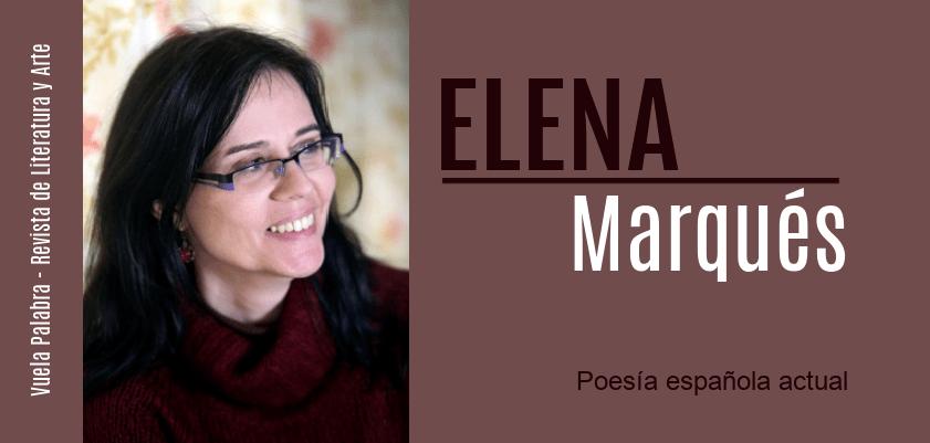 Elena Marqués