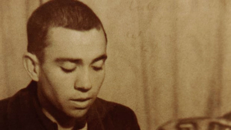 Poemas de Miguel Hernández