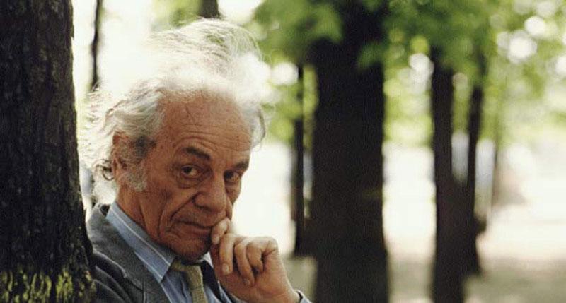 Poemas de Nicanor Parra