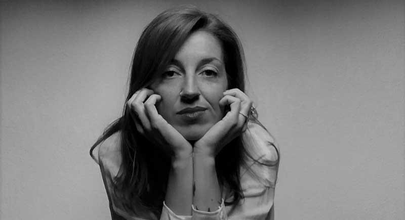 Cuatro poemas de Alessia Bronico