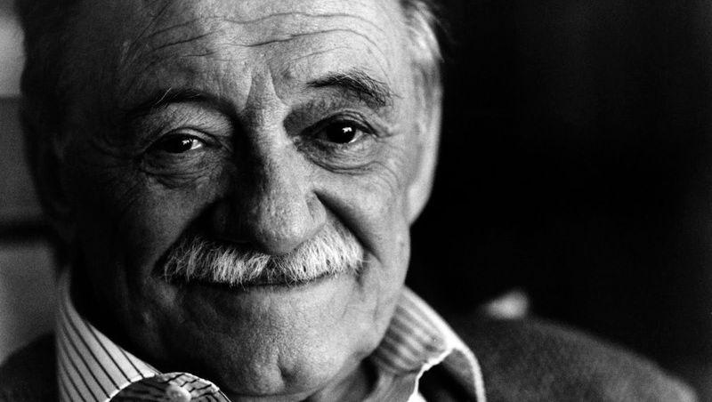 Poemas de Mario Benedettti