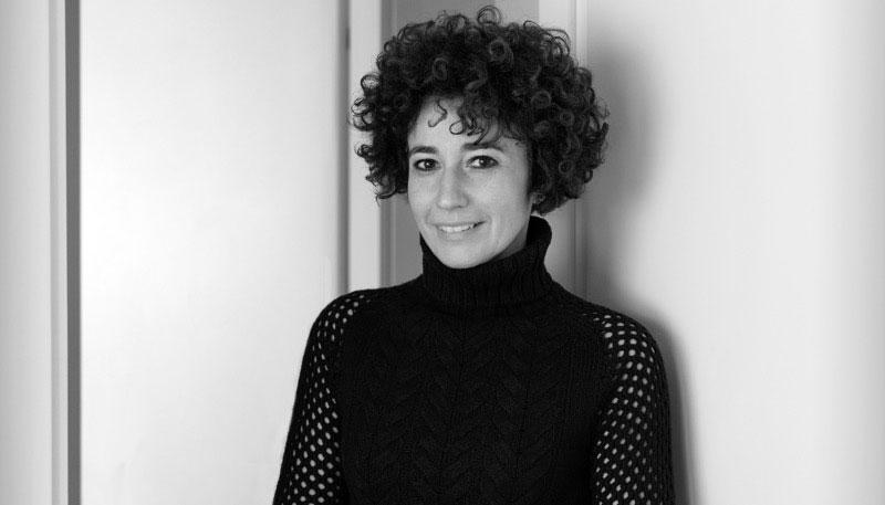Raffaela Fazzio-VP