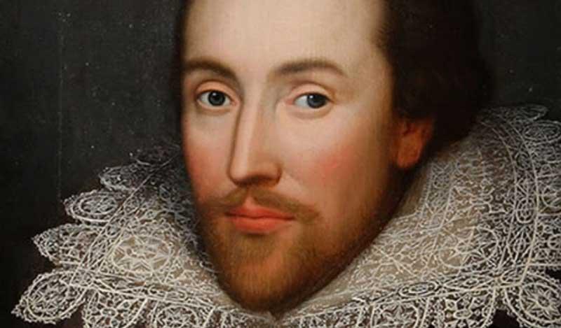 Shakespeare-Vuela Palabra