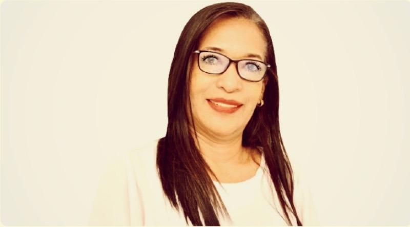Lyda Cristina López