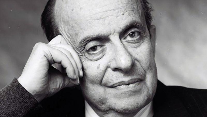 Roberto Juarroz Vuela Palabra