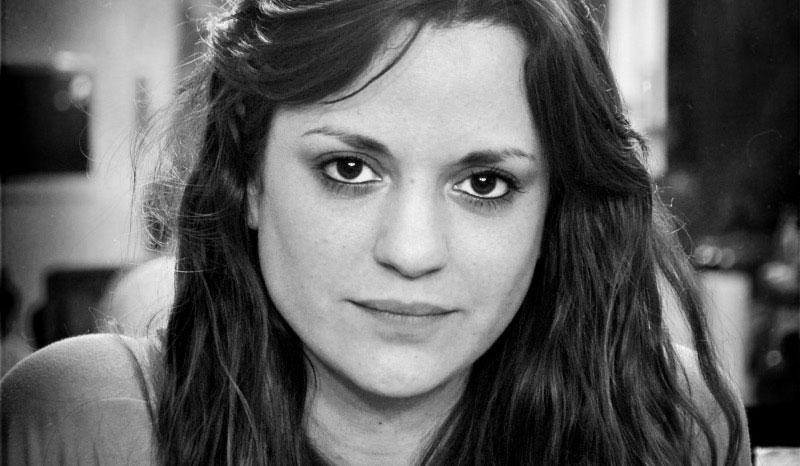 Sabrina Usach-Vuela Palabra