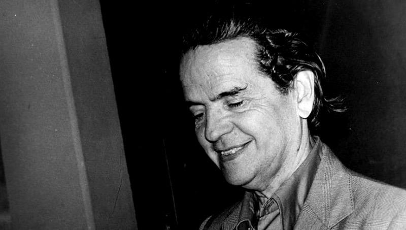 Carlos Augusto León-VP