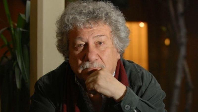 Juan Manuel Roca-Vuela Palabra