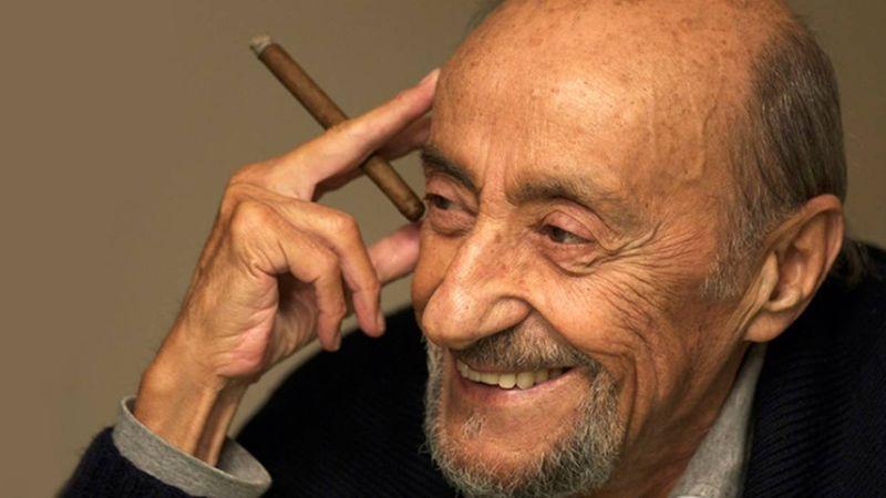 Jorge Enrique Adoum-Vuela Palabra