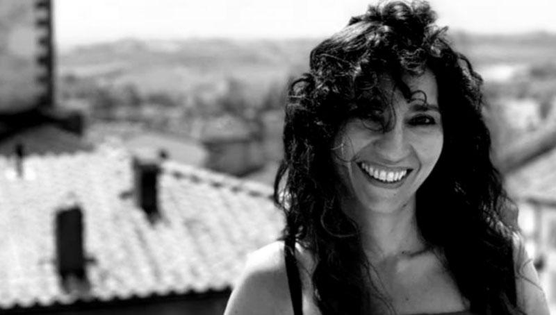Anita Piscazzi-VP