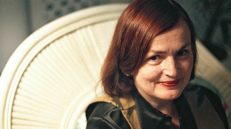 Rosario Ferré-VP